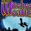 Witches Wealth от Microgaming – игра 3D на сайте для азарта